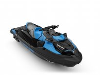 BRP SEA-DOO RXT STD 230 2019