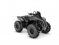 CAN-AM RENEGADE X MR 1000R 2020