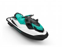 SEA-DOO GTI 90 2020 DEMO UNIT