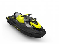 SEA-DOO GTR 230 2020 DEMO UNIT