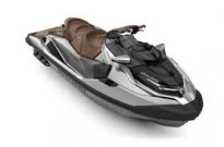 BRP SEA-DOO BRP SEA-DOO GTX 300 LTD 2019